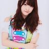 AKB48 武藤十夢 NMB48 武井紗良 大握手会