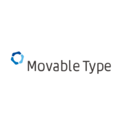Movable Type Communities