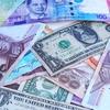 外資系金融を狙う方は外資系FX業者への転職もオススメです