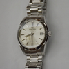 レビュー グランドセイコー SBGA201 頑張れ国産時計のブログ