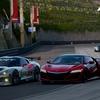 Forza Motorsport 7 Part9 ドライバーズカップ後+不具合?