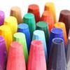 「色」で商品が売れる