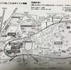 【大阪42.195km】レポ②  イケイケな前半戦