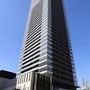 2019年に竣工したビル(2) グランドメゾン新梅田タワー