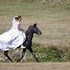 Les marches principales lors du choix d'une robe de mariée modeste