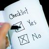 転職面接の最後に絶対に聞いてはいけない5つの逆質問とは