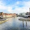 アムステルダムでは2030年より化石燃料自動車走行禁止の驚き