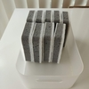 キッチンのスポンジ交換頻度&シンク用スポンジは誰のお家にもある物で代用