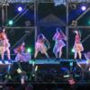 アイドル横丁夏祭り!!2016 アンジュルム 在宅の感想 1