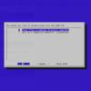 Node.js(Express) のWebアプリケーションをLet's Encryptでhttps化する