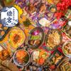 【オススメ5店】淀屋橋・本町・北浜・天満橋(大阪)にある泡盛が人気のお店