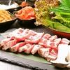 【オススメ5店】長野市(長野)にあるサムギョプサルが人気のお店
