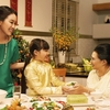 ベトナム人と結婚する日本女子のための情報を!