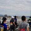 【レポその3】静岡マラソン2019〜後半〜