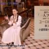 安室奈美恵!今の思いを語る!Namie Amuro 25th anniversary live in OKINAWA