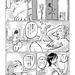 【漫画】魔女渡世④