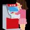 日本の銀行口座のCashを台湾のATMで引き出す