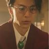 中村倫也company〜「嫌な俳優と言われた倫也さん。実は心使いの結果!」