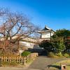 【金沢城めぐり】金沢城公園の重要文化財「石川門」の内部が限定公開される時がある
