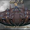 【Windows 10】フリーソフト『GIMP』で動画(mp4)をgifに変換する方法!