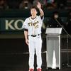 阪神タイガース 最終戦~本当にお疲れさまでした~【プロ野球】