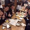 東京研修終了