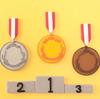 【CoinMarketCap】仮想通貨の相場やチャートを確認するためのサイト③