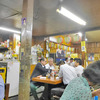 【中津 いこい食堂】 サラリーマンが似合う古きよき大衆居酒屋
