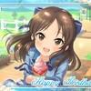 7月31日は橘ありすの誕生日①