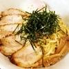 【おすすめ油そば】大阪で美味しい油そば【女性にも大人気でヘルシーなんだゾ?】を食べたけりゃここに行け!