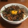 【食べログ3.5以上】名古屋市中村区下広井町一丁目でデリバリー可能な飲食店1選