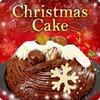 チョコレートとマロンの究極コラボ!モンブランケーキ