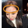 【TWICE】ジョンヨンがジヒョを叩いた?!二人の間に何が起こったのか?赤くなった額にファンも心配…