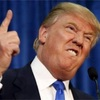 米大統領、北朝鮮に警告-「見たことない事態起きる」