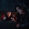 ドラマ陳情令第12話「粛正の始まり」感想/薔薇のお菓子,桂花餅,蟾酥針