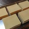 高野豆腐で3品作ってみた
