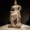 特別展「東寺─空海と仏像曼荼羅」で、お参りしたい自分に気付いた