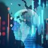 【AIと高給取り】AI(人工知能)高額な求人転職・ハイクラスAI人材に「なれる時代」は今しかいない!|AIが今後ますます熱狂される今準備しておくのが、吉