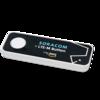 AWS IoT 1-Click 対応ボタンをどうするか考える