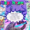 【出演情報】Collapthree~SF3x~