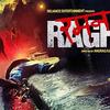 心に闇を抱えた男と闇そのものと化した男との会遇〜映画『Raman Raghav 2.0』