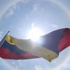 決して大手メディアでは報じられることがない、ベネズエラの真実! ~グアイド氏を、一方的に大統領であると宣言するよりなかったアメリカ