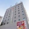 尾張一宮駅周辺のホテル 名古屋駅まで11分 名古屋へのアクセス最高