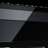 タイムシフトマシンハードディスク D-M210 と全自動ディーガ DMR-UCX8060 の比較