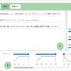AI音声合成ソフトウェア『VOICEVOX』