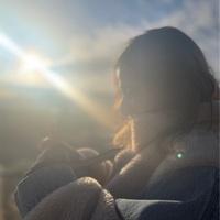 【スザンヌの妹マーガリンの子育てブログ】2021年早々、UFOをみた!よっしゃー!今年もがんばるぞ!!と気合の入る阿蘇合宿!!