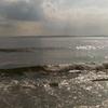 海面モノローグ