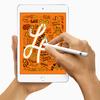 Apple、新しいiPad miniとiPad Airを発表