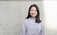 「シブ5時」福岡良子さんインタビュー【後編】:気象予報士と通訳案内士として英語も生かして日本の魅力を伝えたい