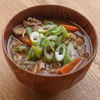日本の味!お味噌汁も作り方とアレンジレシピ